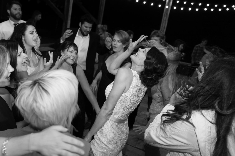 high-star-ranch-wedding-126.jpg