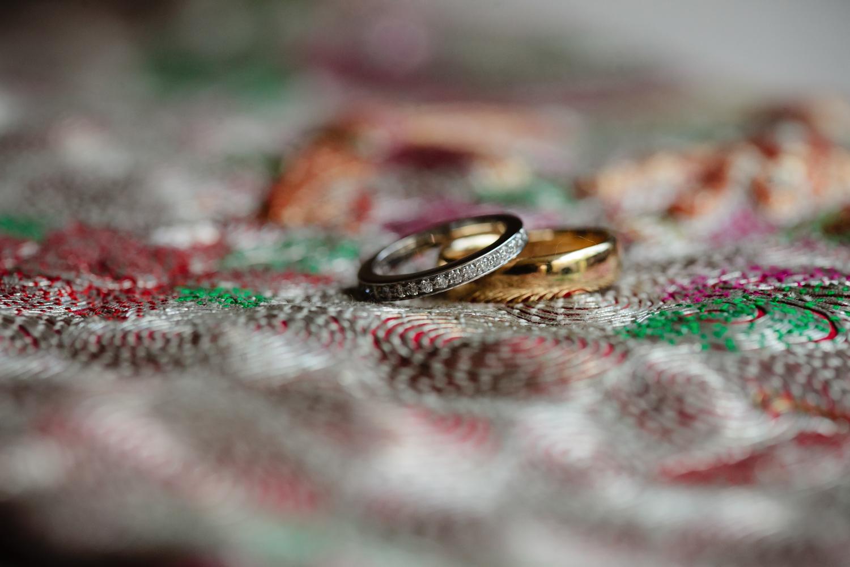 alta-lodge-utah-wedding-6.jpg