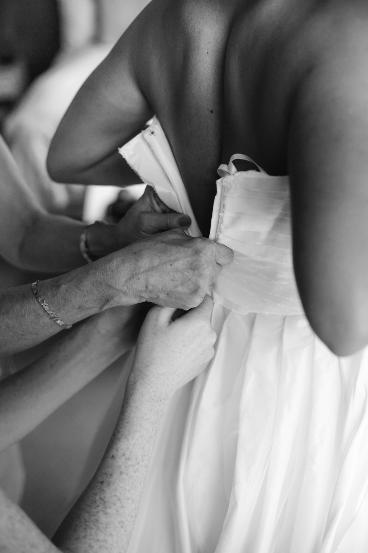 alta-lodge-utah-wedding-9.jpg
