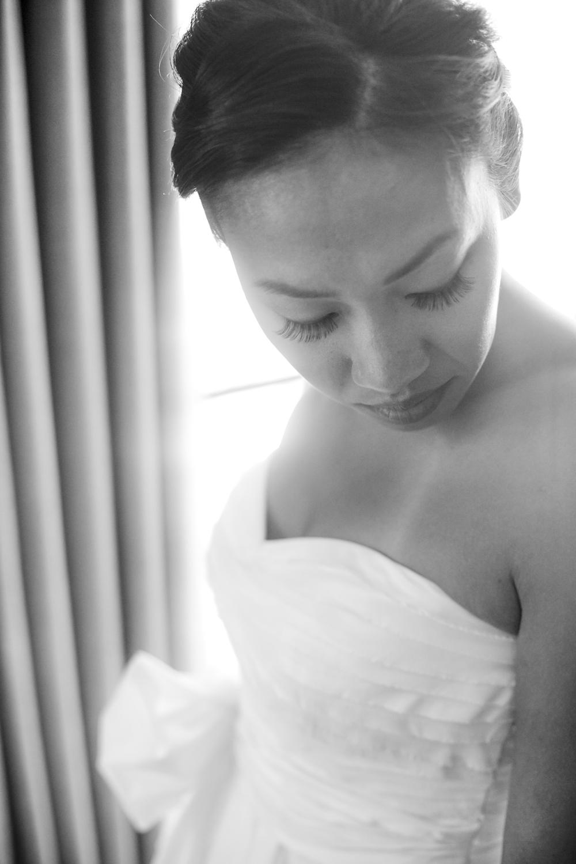 alta-lodge-utah-wedding-11.jpg