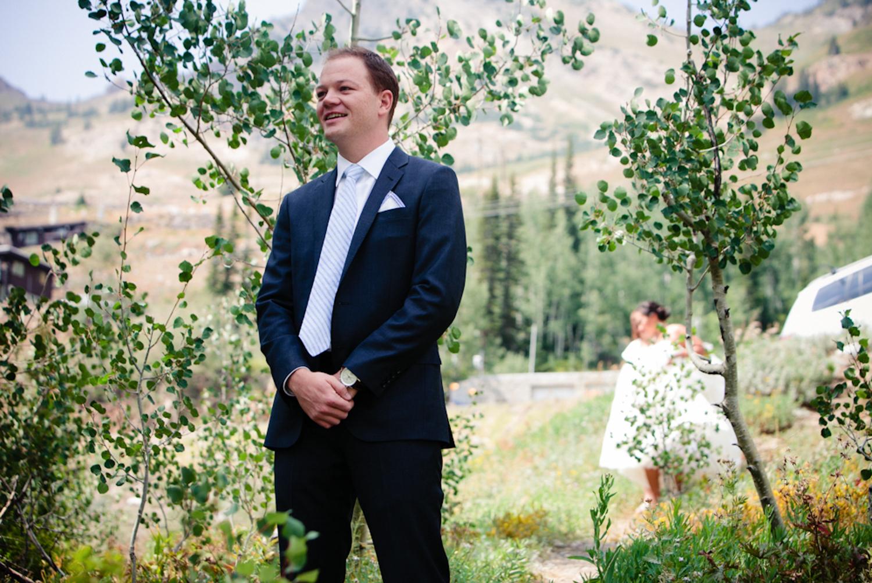 alta-lodge-utah-wedding-12.jpg