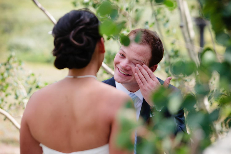 alta-lodge-utah-wedding-13.jpg