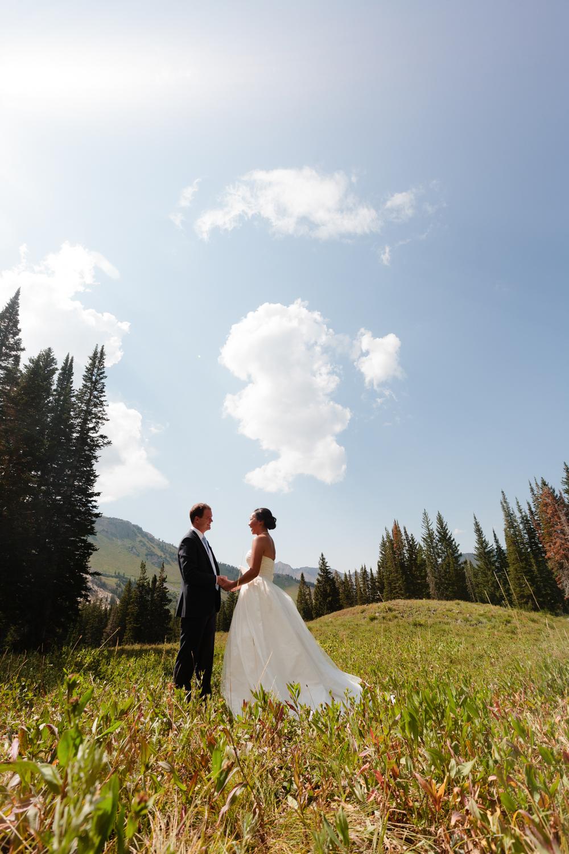 alta-lodge-utah-wedding-15.jpg