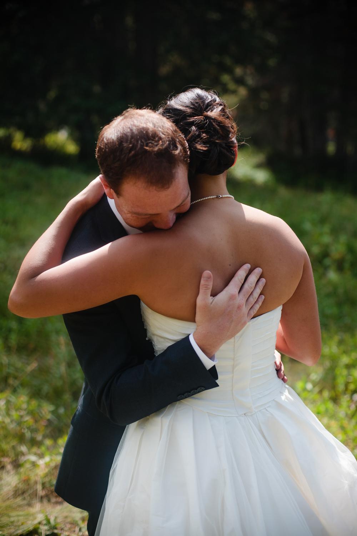 alta-lodge-utah-wedding-16.jpg