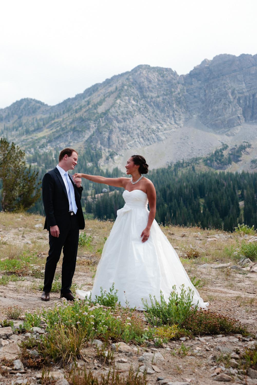 alta-lodge-utah-wedding-17.jpg