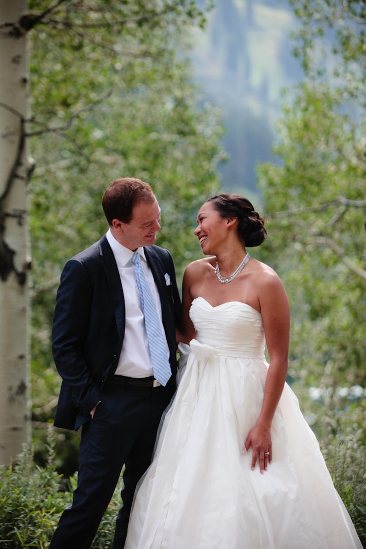 alta-lodge-utah-wedding-24.jpg
