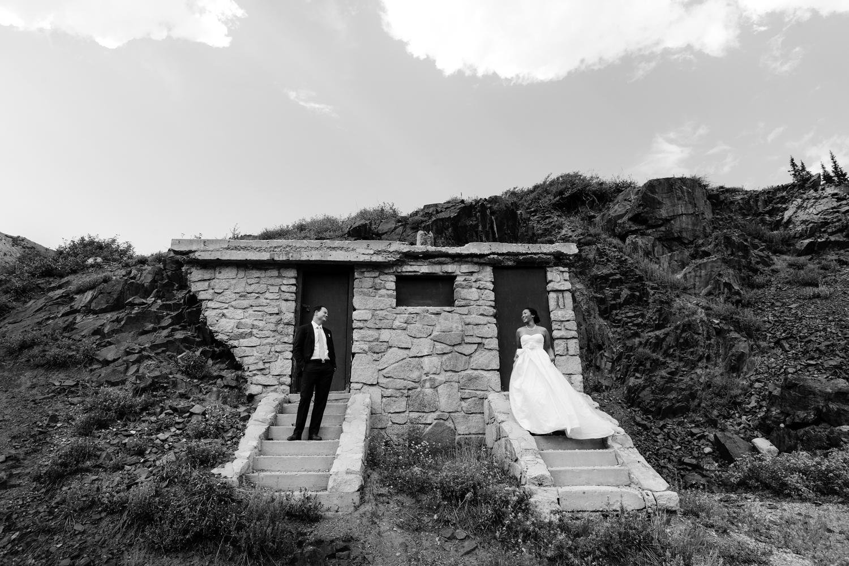 alta-lodge-utah-wedding-25.jpg