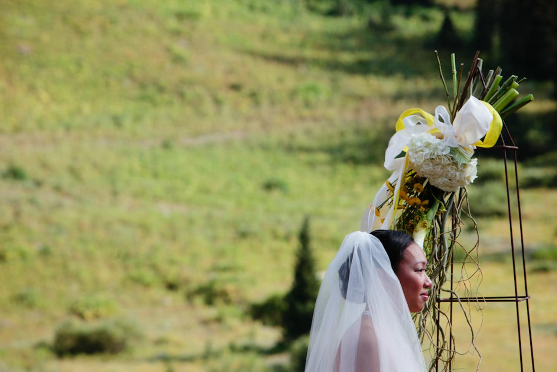 alta-lodge-utah-wedding-27.jpg