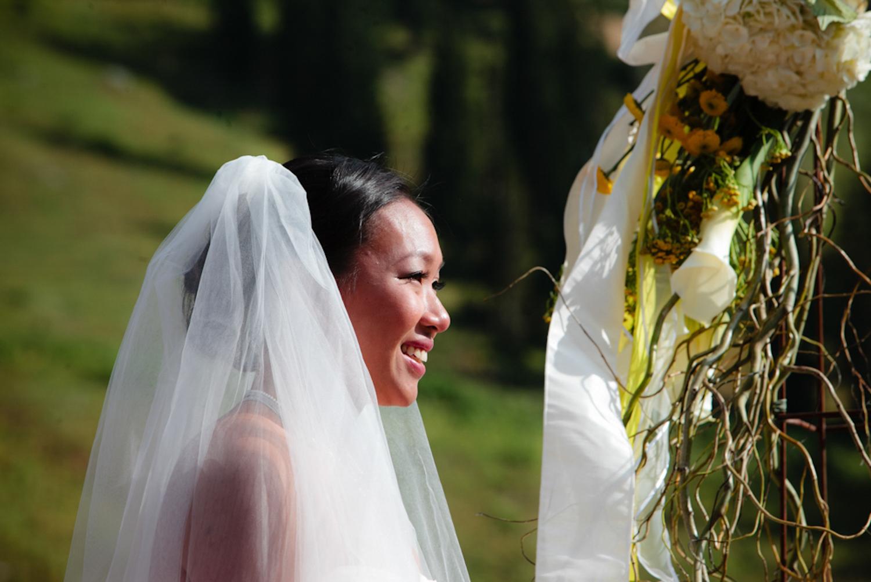 alta-lodge-utah-wedding-30.jpg