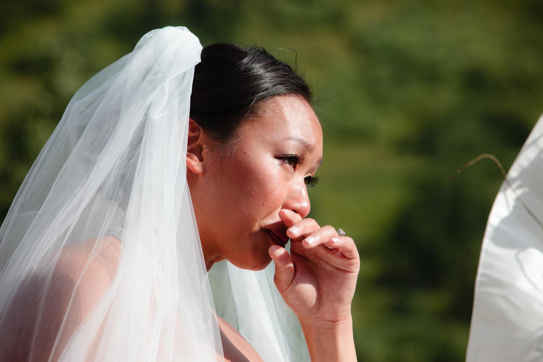 alta-lodge-utah-wedding-32.jpg