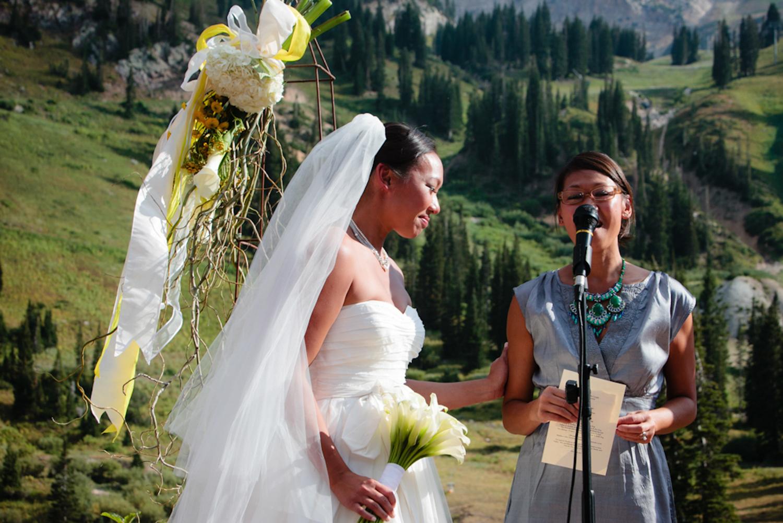 alta-lodge-utah-wedding-34.jpg