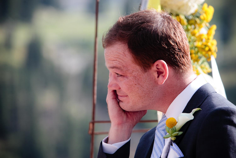 alta-lodge-utah-wedding-36.jpg
