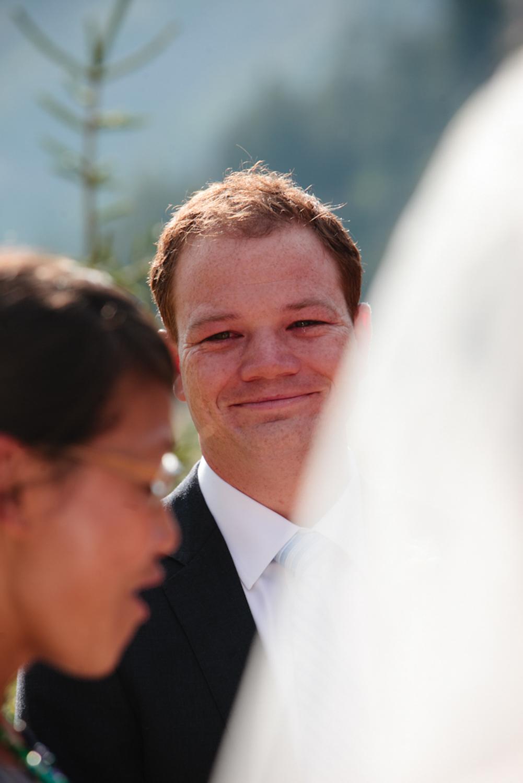 alta-lodge-utah-wedding-38.jpg