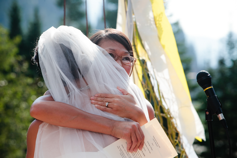 alta-lodge-utah-wedding-39.jpg