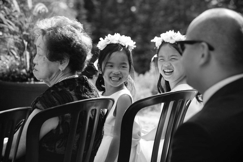 alta-lodge-utah-wedding-40.jpg
