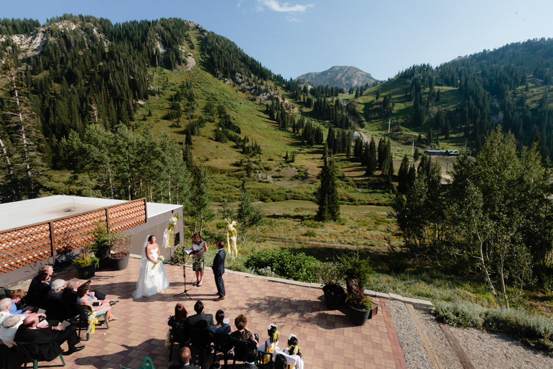 alta-lodge-utah-wedding-41.jpg