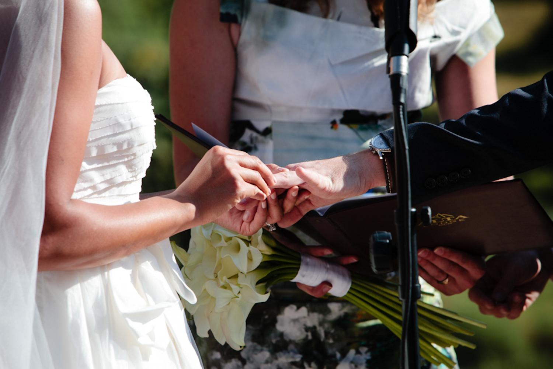 alta-lodge-utah-wedding-44.jpg