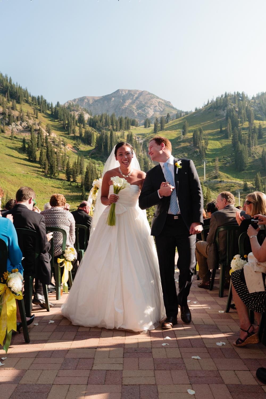 alta-lodge-utah-wedding-46.jpg