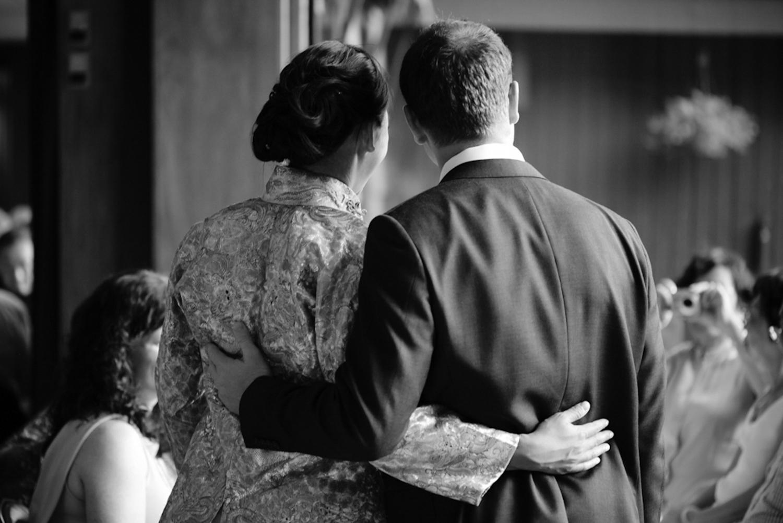 alta-lodge-utah-wedding-56.jpg