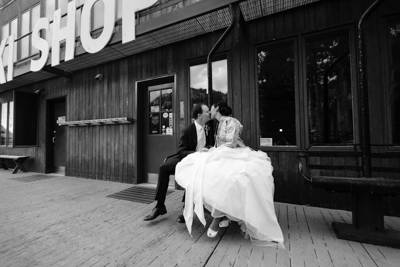 alta-lodge-utah-wedding-57.jpg