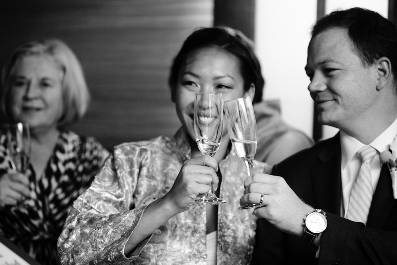 alta-lodge-utah-wedding-59.jpg