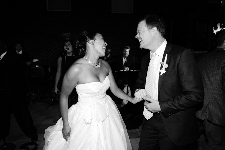 alta-lodge-utah-wedding-62.jpg