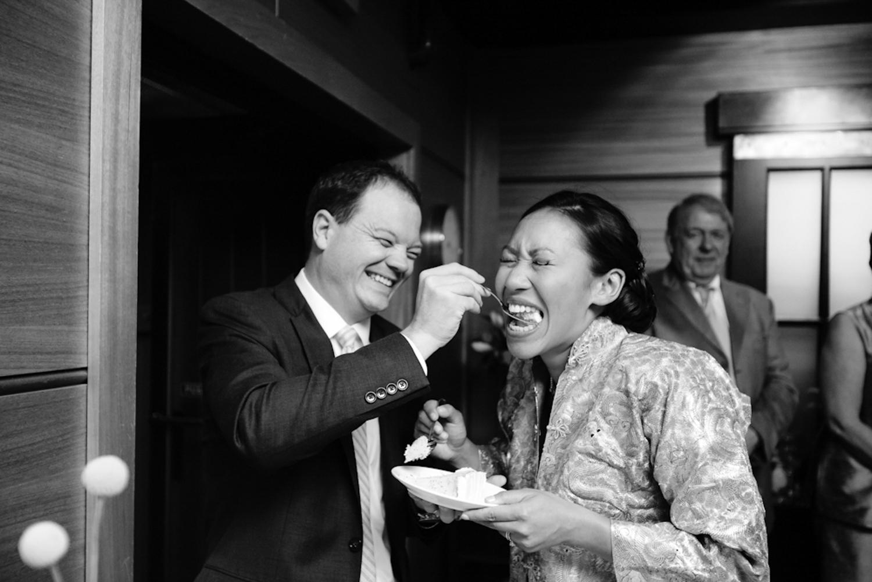 alta-lodge-utah-wedding-61.jpg