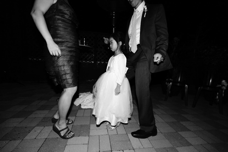 alta-lodge-utah-wedding-66.jpg
