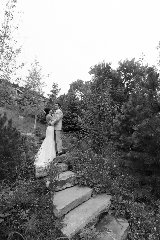 high-west-distillery-wedding-park-city-13.jpg