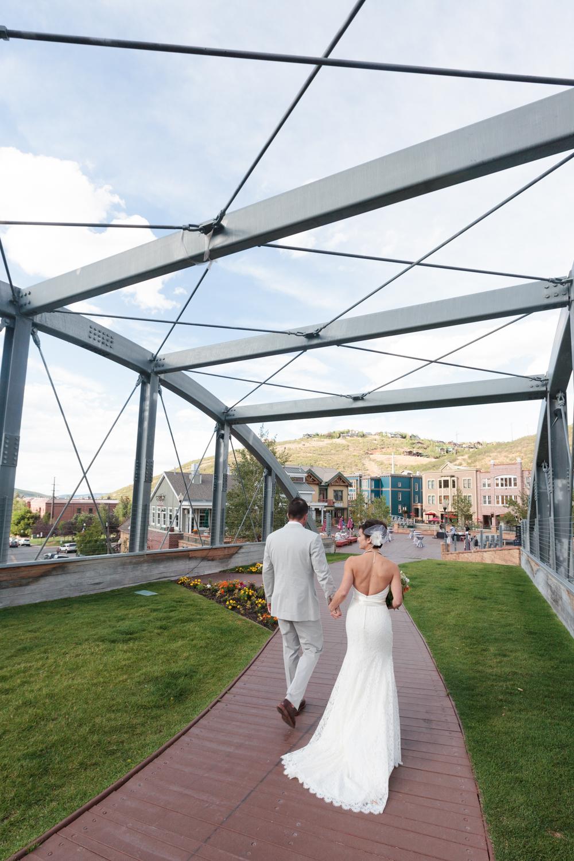 high-west-distillery-wedding-park-city-47.jpg