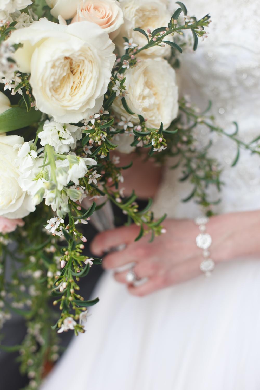 salt-lake-city-lds-temple-wedding-001.jpg