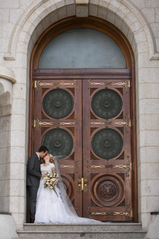 salt-lake-city-lds-temple-wedding-006.jpg