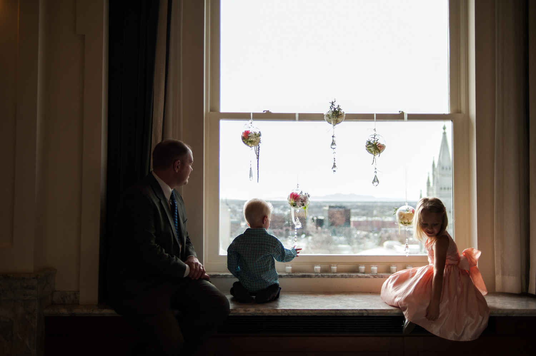salt-lake-city-lds-temple-wedding-039.jpg