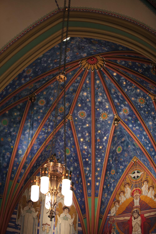 cathedral-of-the-madeleine-wedding-utah-020.jpg