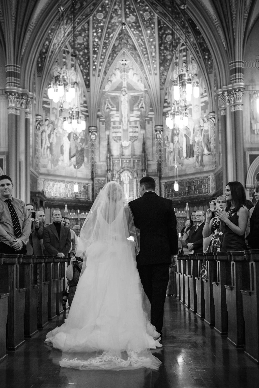 cathedral-of-the-madeleine-wedding-utah-025.jpg