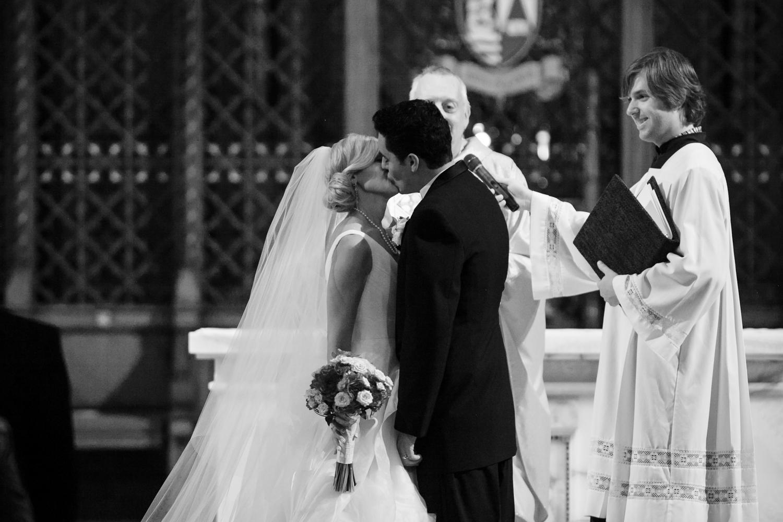 cathedral-of-the-madeleine-wedding-utah-045.jpg