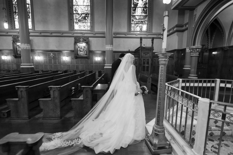 cathedral-of-the-madeleine-wedding-utah-047.jpg