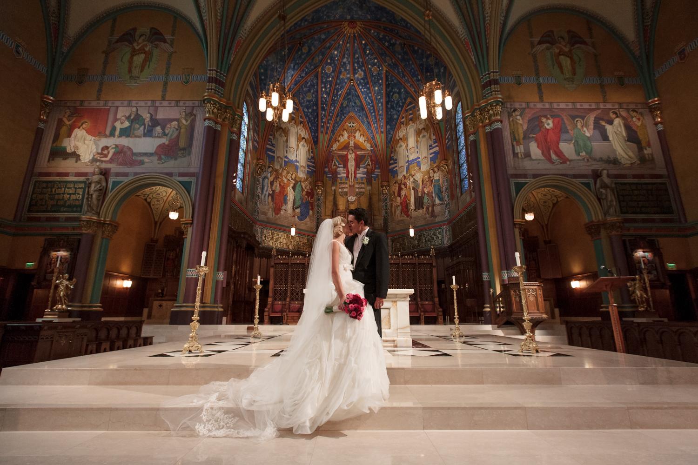 cathedral-of-the-madeleine-wedding-utah-050.jpg