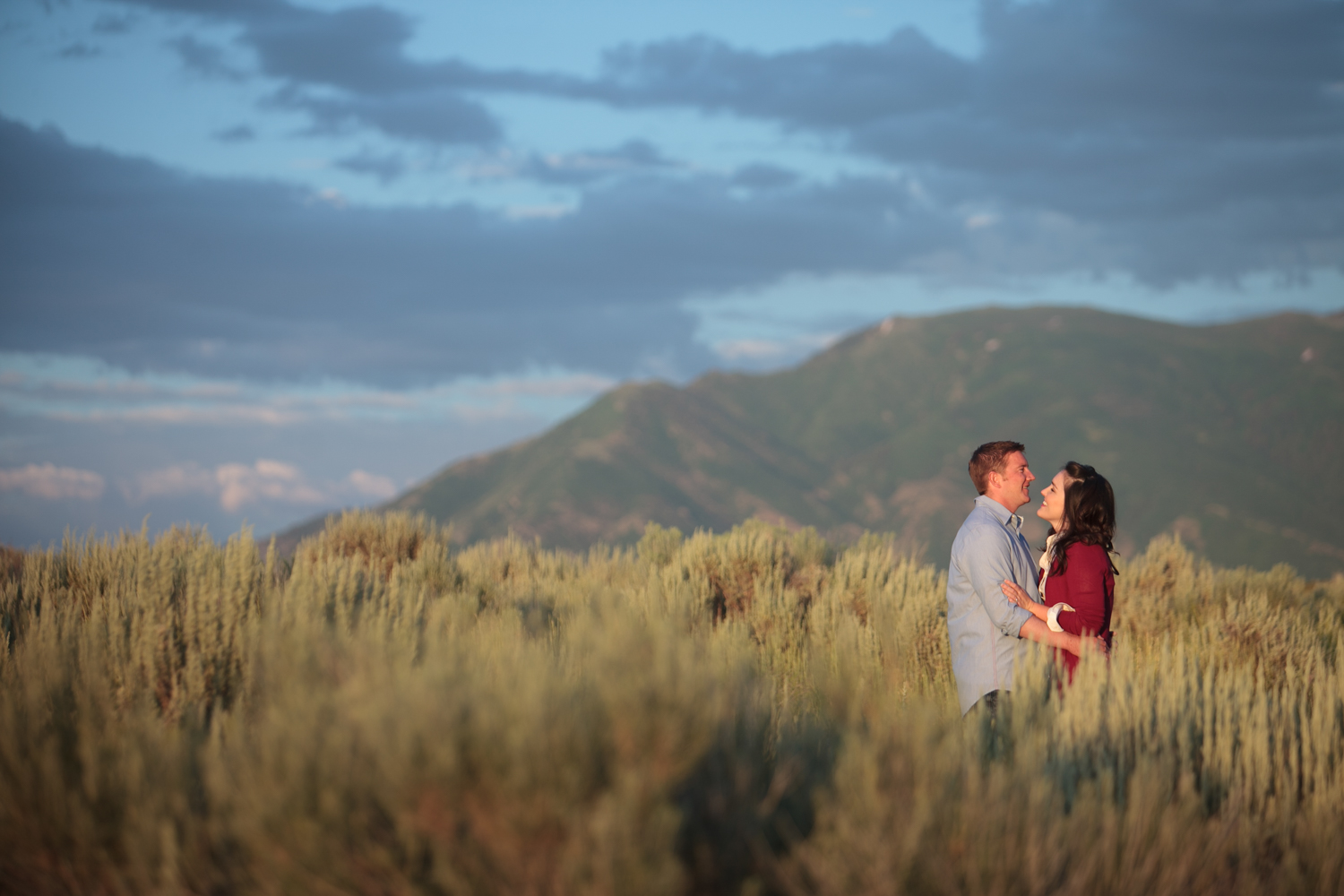 utah-engagement-photography-5.jpg