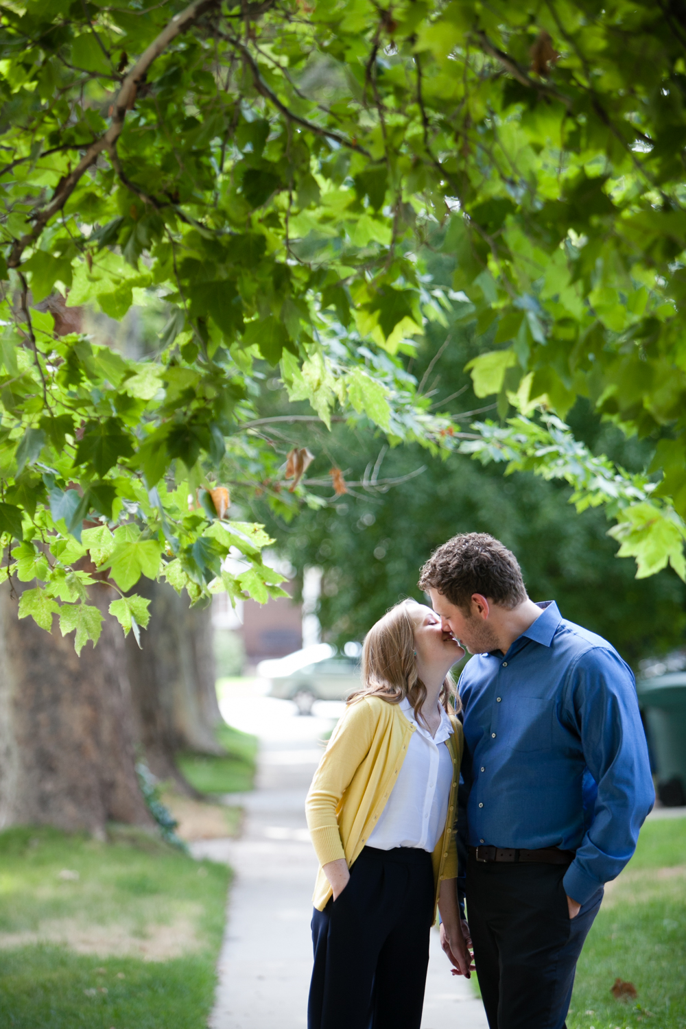utah-engagement-photography-23.jpg