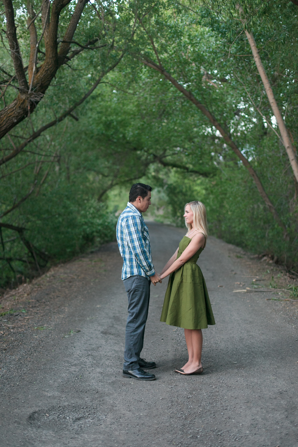 utah-engagement-photography-24.jpg