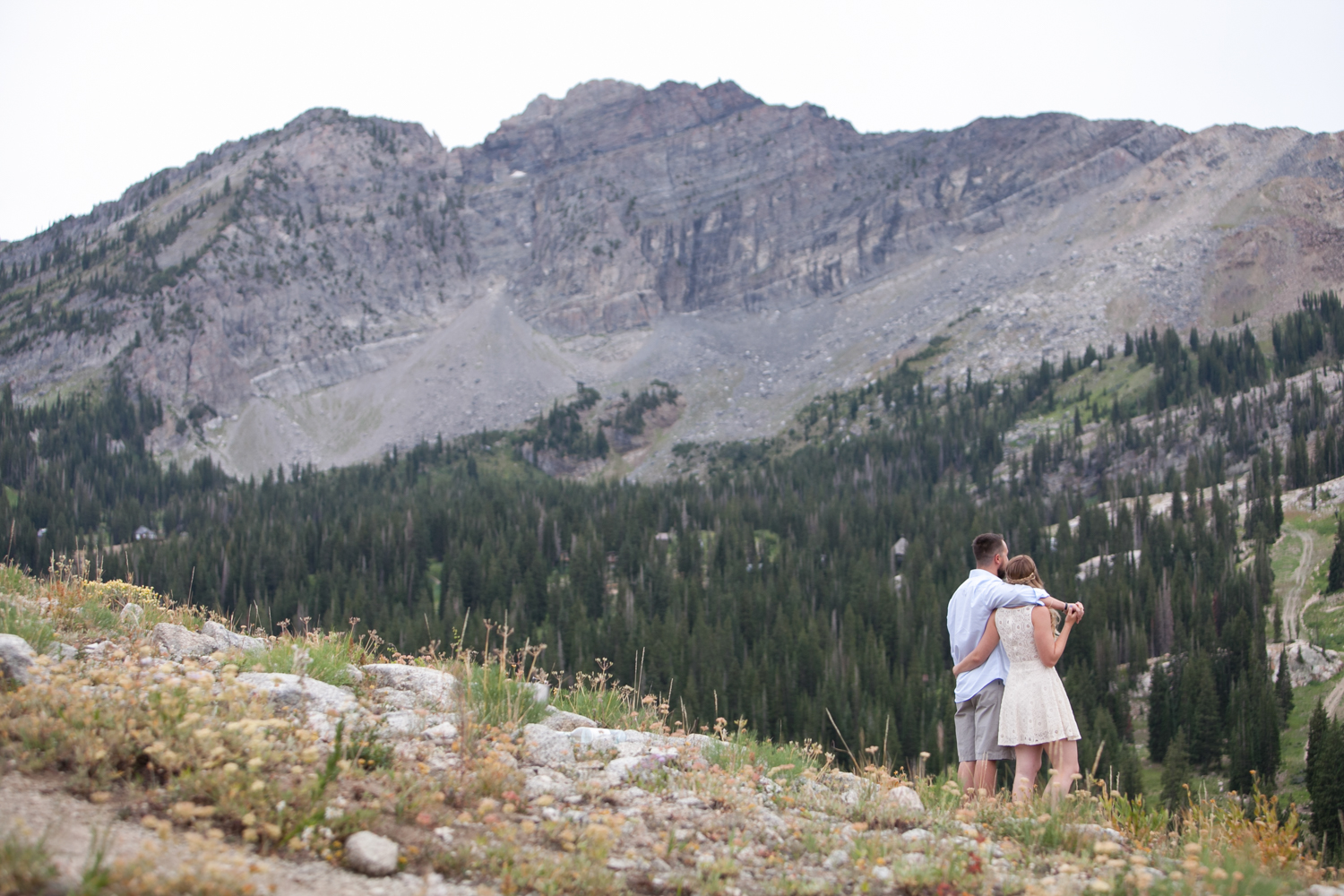 utah-engagement-photography-25.jpg