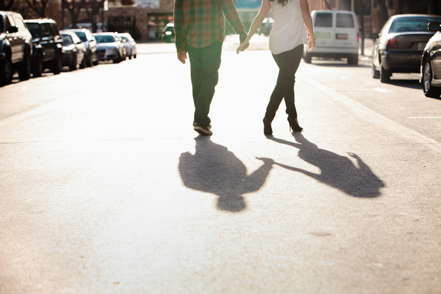 utah-engagement-photography-35.jpg