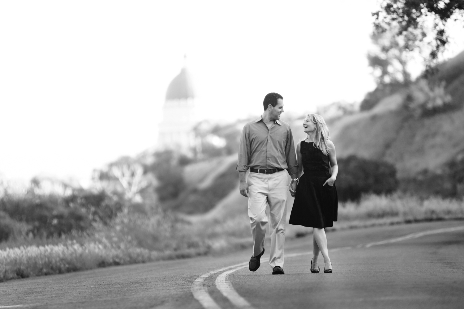 utah-engagement-photography-39.jpg