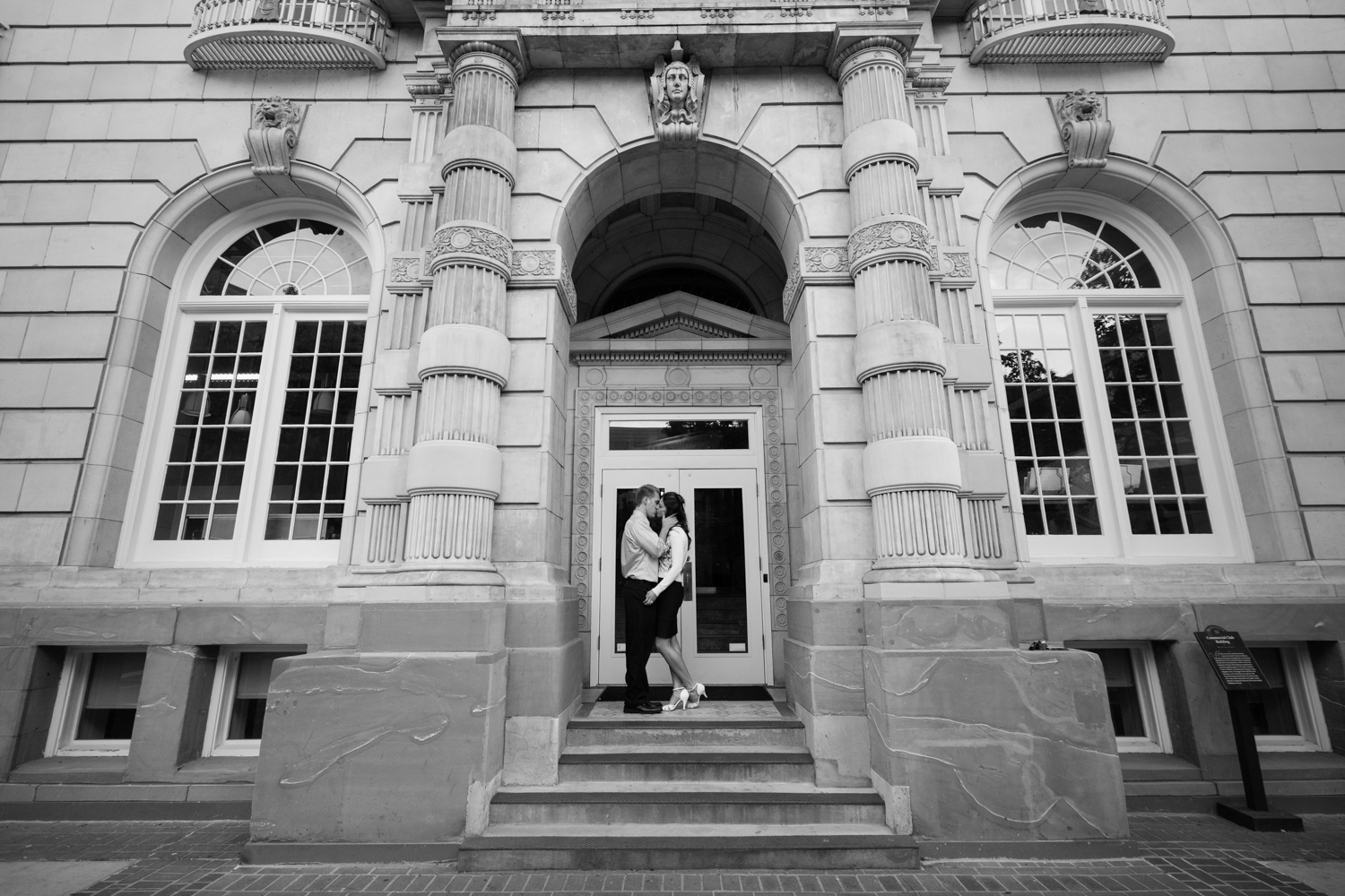 utah-engagement-photography-40.jpg