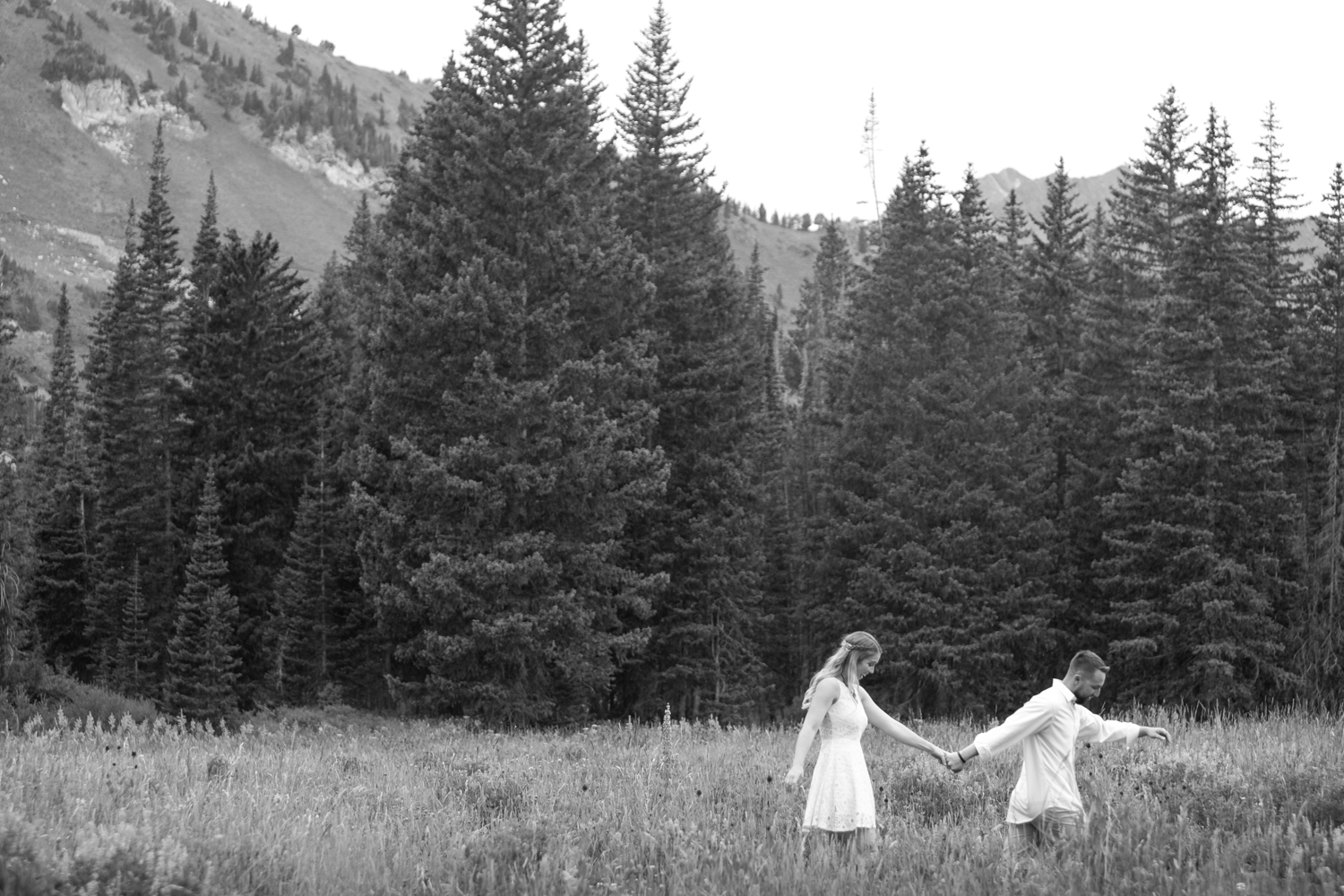 utah-engagement-photography-51.jpg