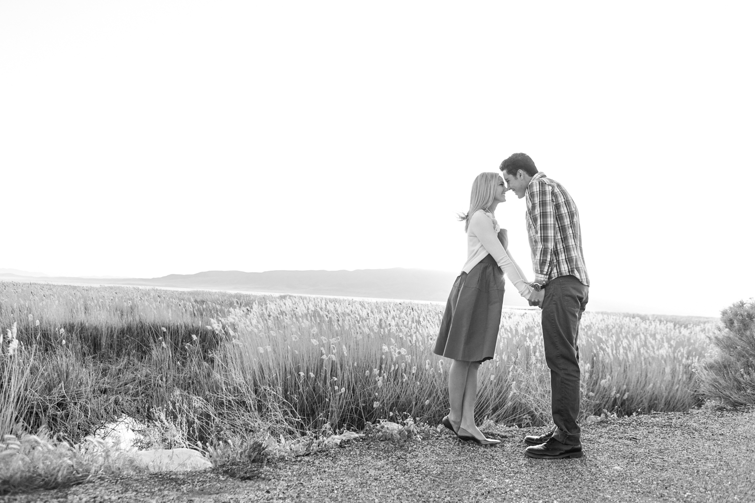 utah-engagement-photography-55.jpg