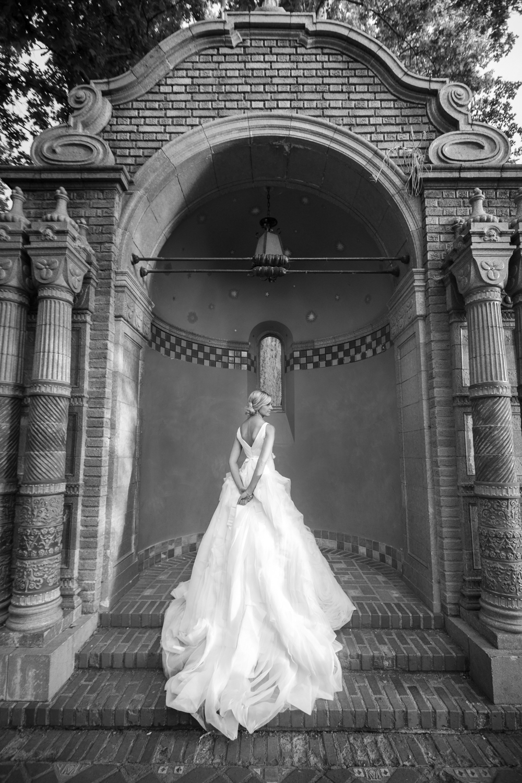 bridal-portraits-utah1.jpg