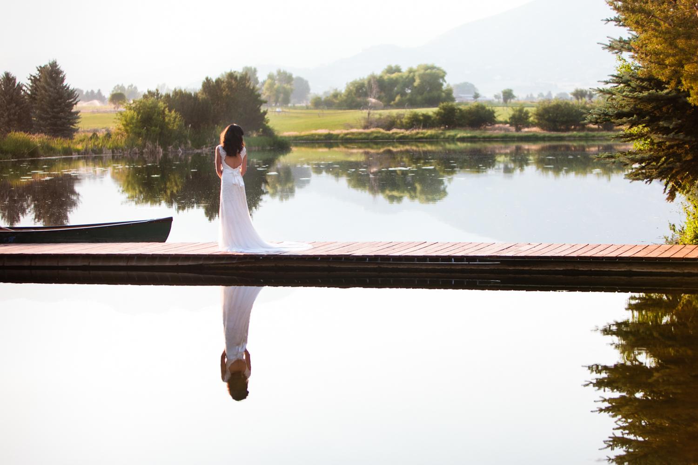bridal-portraits-utah4.jpg