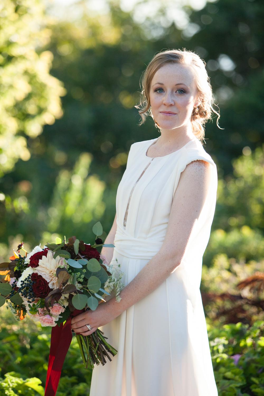 bridal-portraits-utah8.jpg